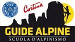 logo_guide_alpine-1