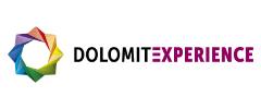 dolomiti_experience